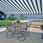 sunesta retractable awning style