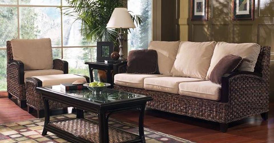 rattan sunroom furniture fort wayne