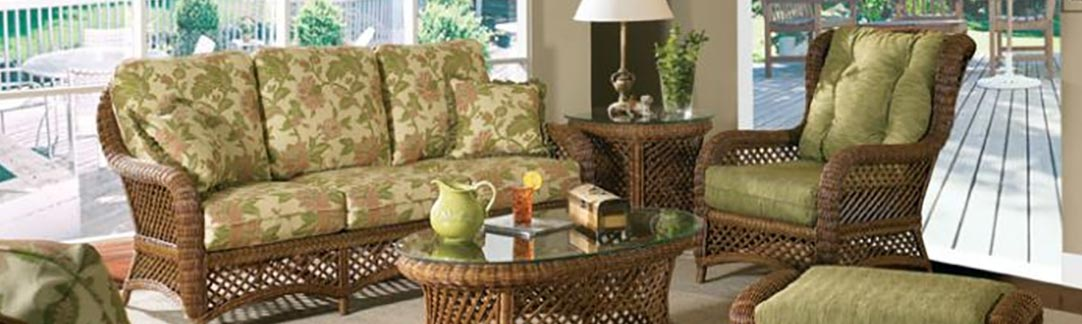 rattan furniture fort wayne